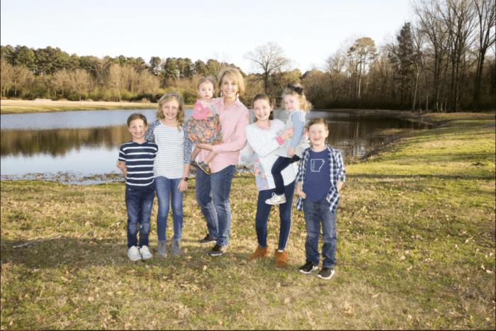 everettfamily