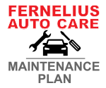 Fernelius Auto Care