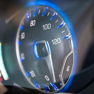 2019-chrysler-pacifica-instrument-display-panel