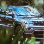 jeep cars for sale near me dealerships