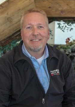 Curt Gardner