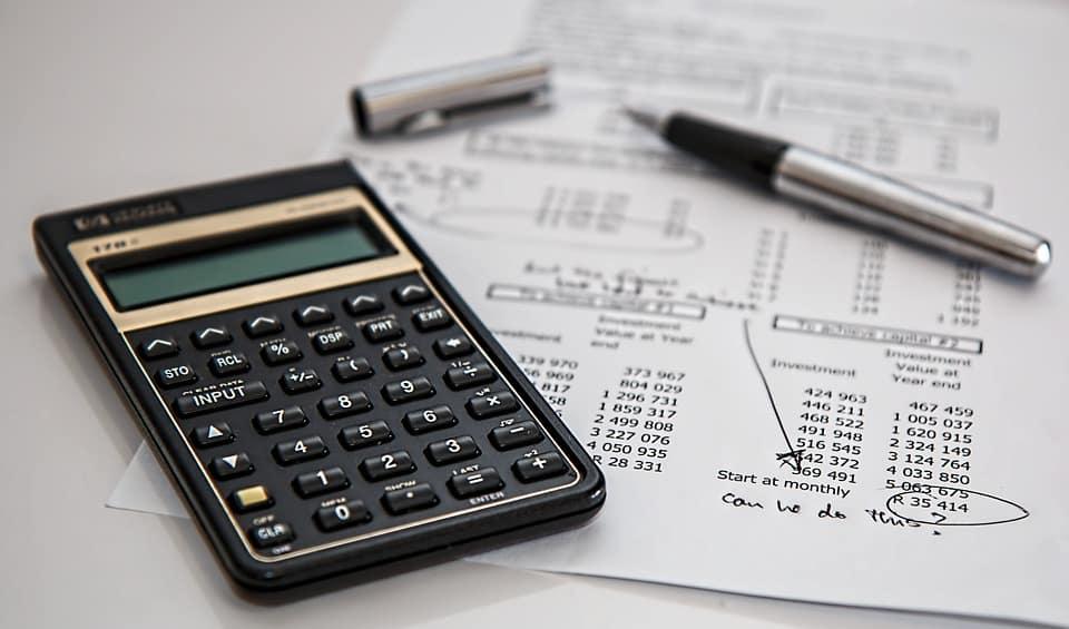 Financing Toyota Fernelius Tips Blog