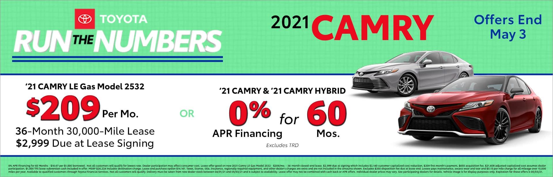 cn_APR_2021_TDAP_Camry_1920x614