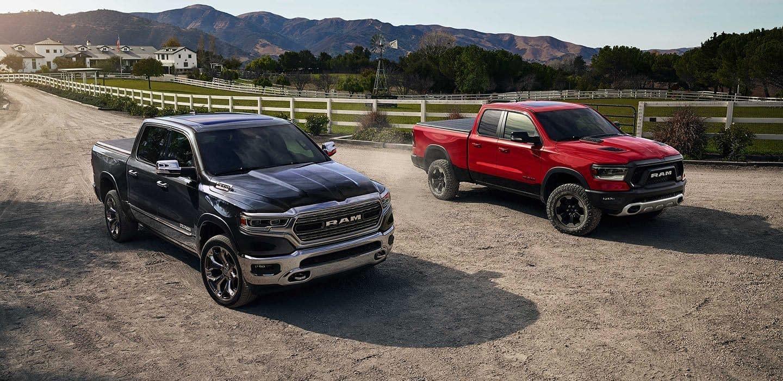 Jeep Dealers Near Me >> Finnegan Chrysler Jeep Dodge Ram Cjdr Dealer In Rosenberg Tx