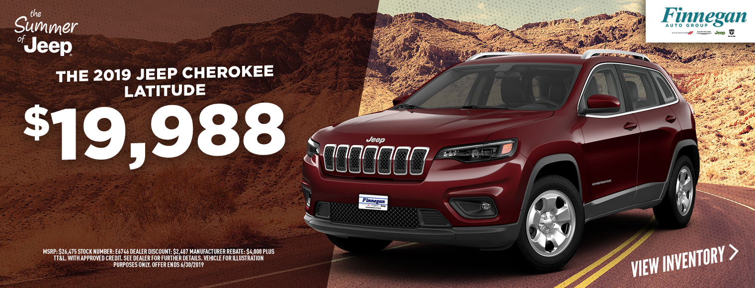 2019_Jeep_Cherokee_Houston_Texas
