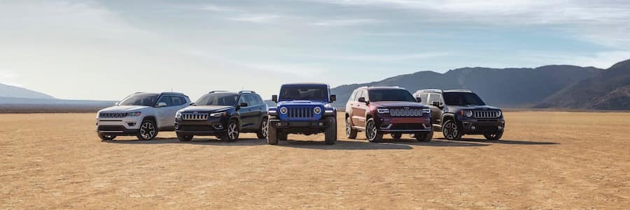 chrysler jeep dodge ram lease return rosenberg