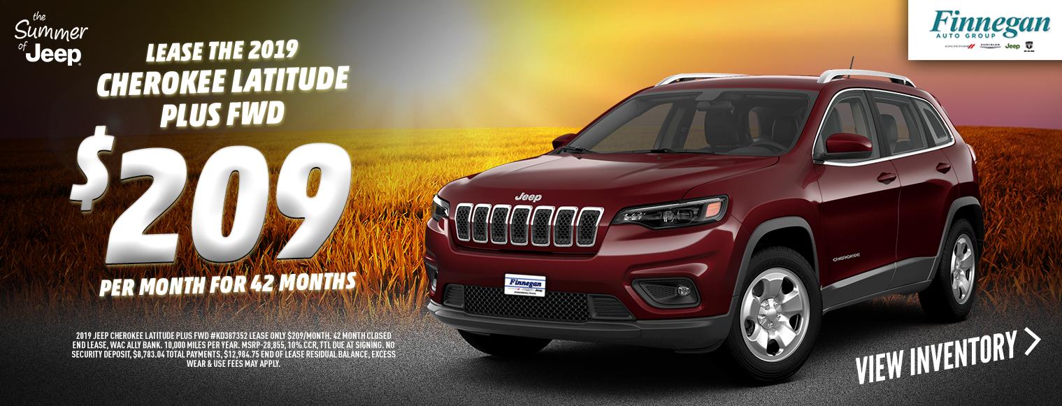 2019_Finnegan_CJDR_Jeep_Cherokee_Latitude