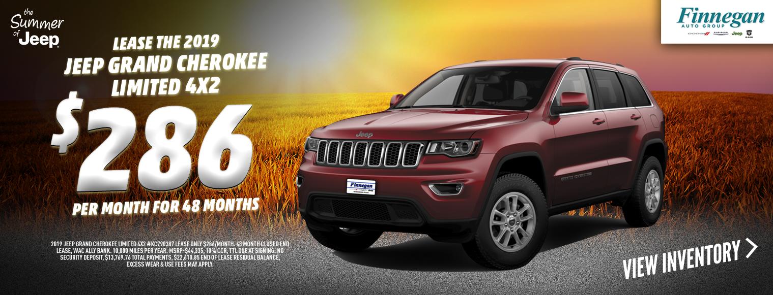 2019_Finnegan_CJDR_Jeep_Grand_Cherokee