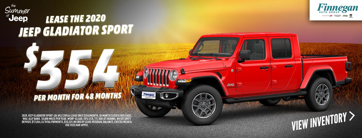 2020_Finnegan_CJDR_Jeep_Gladiator