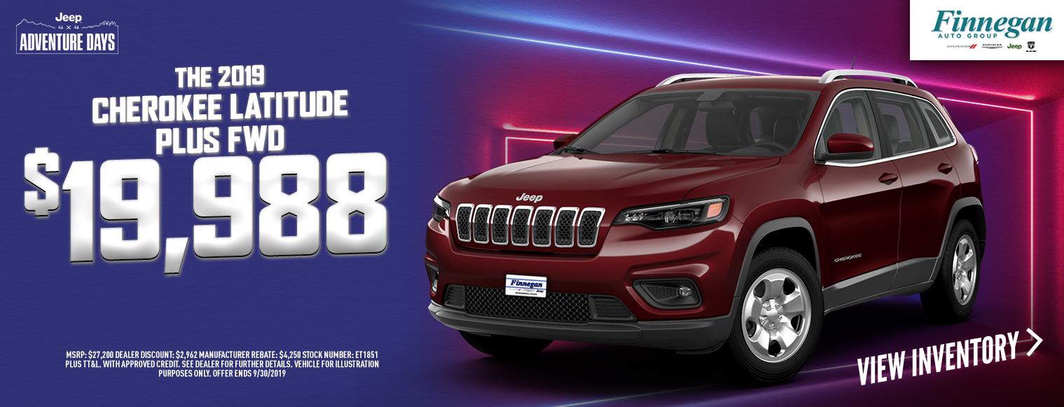 Finnegan_CJDR_Jeep_Cherokee_Latitude_2019