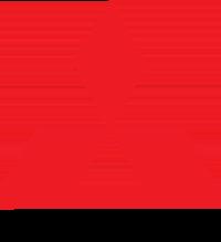 Mitsubishi_logo_copy