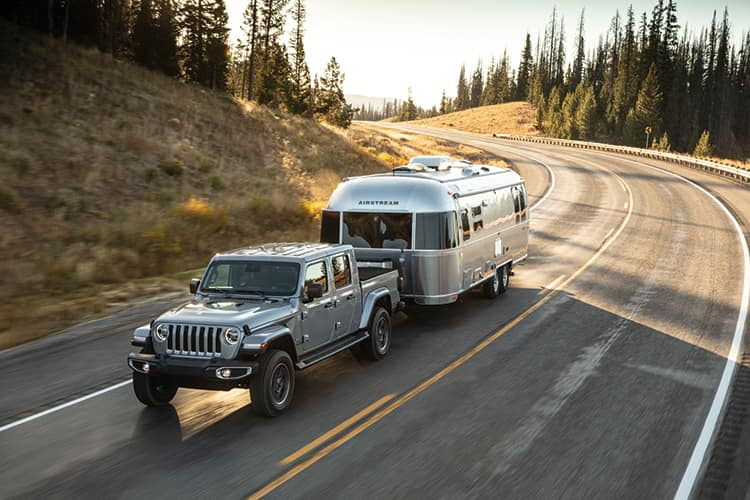 2020 jeep gladiator finance near sarasota
