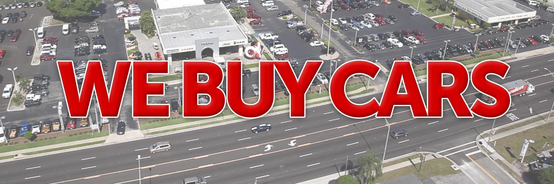 bradenton car dealership