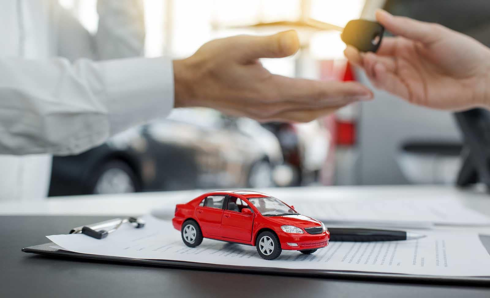 bradenton chrysler dealership lease specials