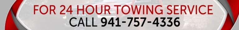 bradenton auto body shop near sarasota