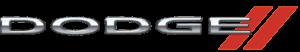 Dodge Dealership bradenton