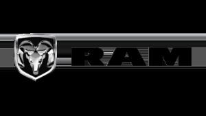 Ram Dealership Bradenton