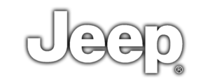 Jeep Finance Specials Lakewood Ranch