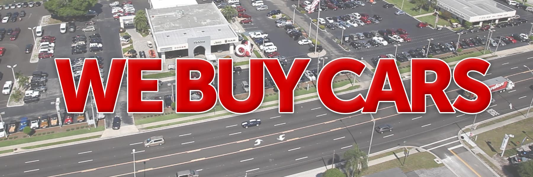 car dealership manatee county