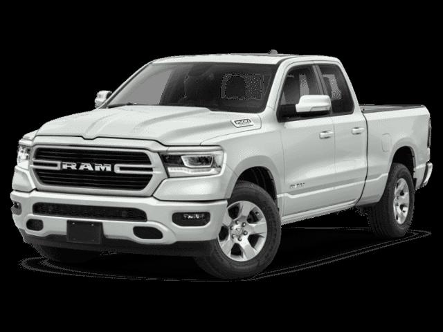 Finance Lease Ram Truck Manatee County