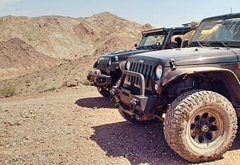 jeep wrangler accessories near bradenton