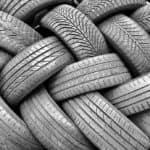 bradenton tires