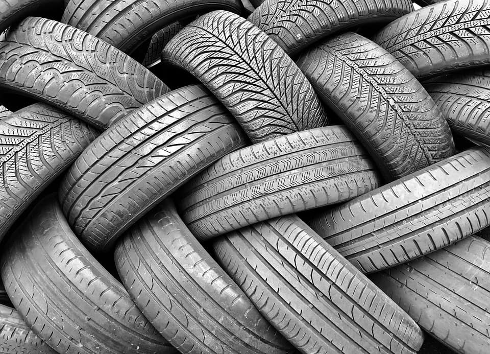 tires near bradenton