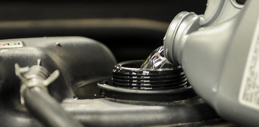 bradenton car maintenance