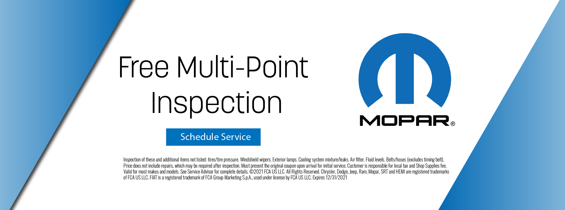 multipoint free
