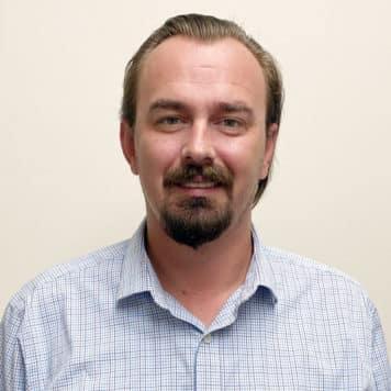 Sergey  Bekishev