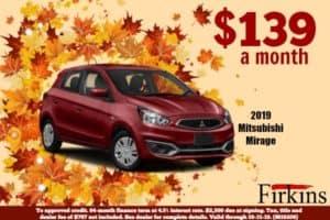 bradenton car finance