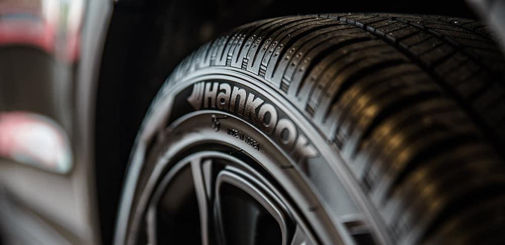 bradenton tire service