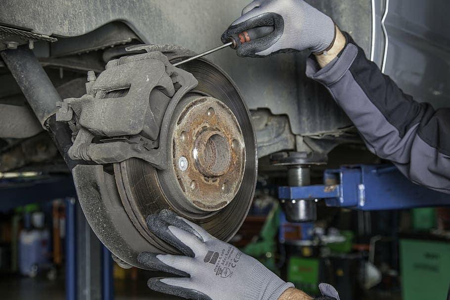 sarasota car sales in Bradenton repairs