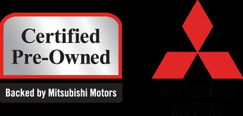 bradenton car finance near sarasota certified used cars for sale
