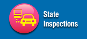 state inspections values for life