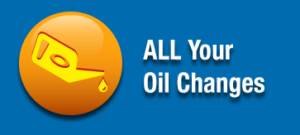 oil changes values for life