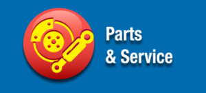 parts and service values for life