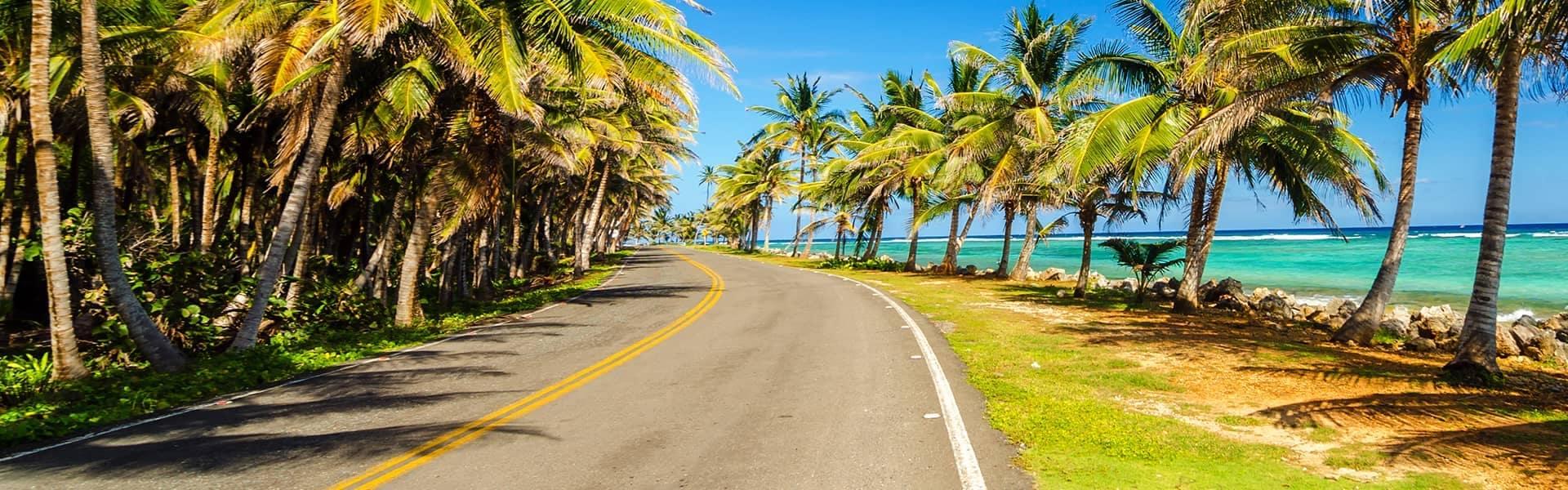 Coastal-Road