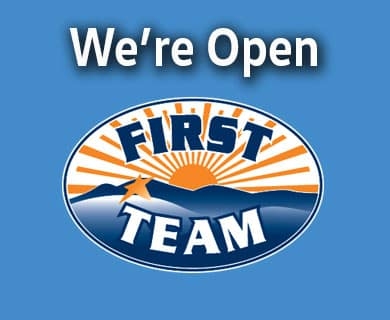 First-Team-were-open