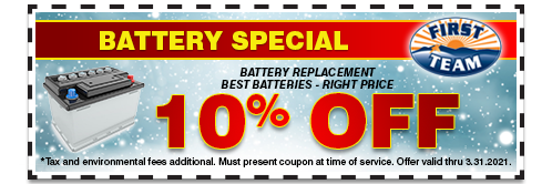 Winter-Coupons-Battery-Nissan