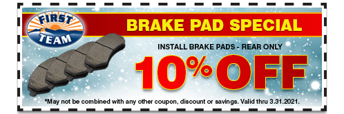 Winter-Coupons-Brakes-Nissan