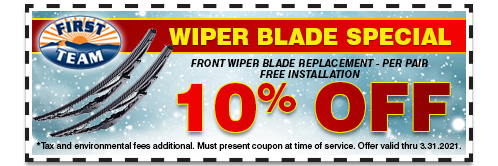 Winter-Coupons-Wipers-Nissan