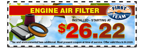 FTG-Spring-Coupons-Engine-Air-Filter-Nissan