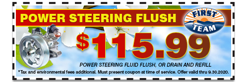 TG-Spring-Coupons-Power-Steering-Flush-Nissan