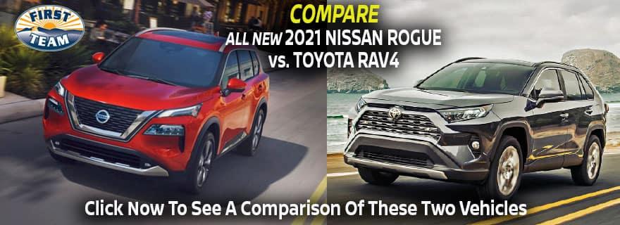 Rogue-Roanoke-Compare-(not-test-drive)-slide