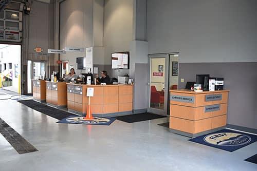 Nissan-service-area-1