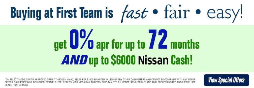 Nissan-July-FFE-0%--for-72-slide