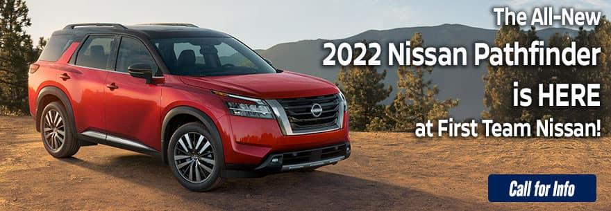 Nissan-pathfinder-all-new-slide