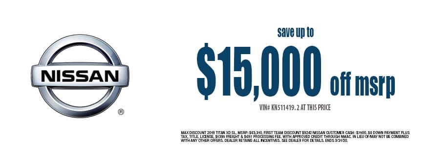 nissan-March-EOM-$15k-off-2020-slide