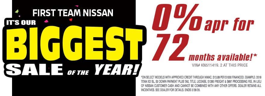 nissan-biggest-Feb-0%-72-slide